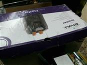 RIVAL Miscellaneous Appliances TOASTER